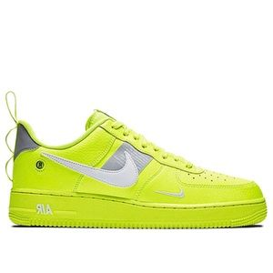 Nike Air Force 1 07 LV8 Utility  Sneakers/Shoes